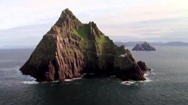 Tourism Ireland St Patrick S Day