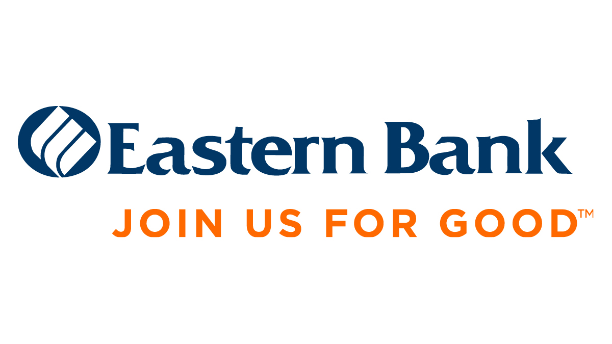 Image result for eastern bank