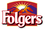 Folgers® and GRAMMY® Nominated Country Music Star, Chris Young, Announce Finalists for the Folgers® Jingle Contest