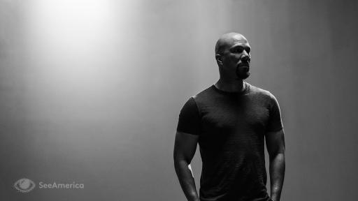 Common Joins See America in the Fight Against Preventable Blindness