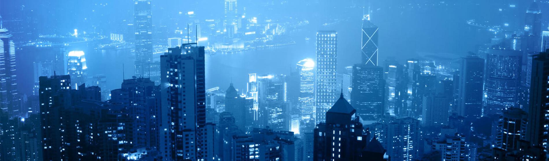 CDNetworks Expands Network Capacity 4x, Creates Global CDN Giant