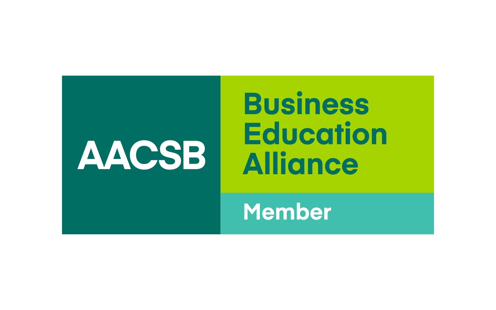 Business Education Alliance Logo