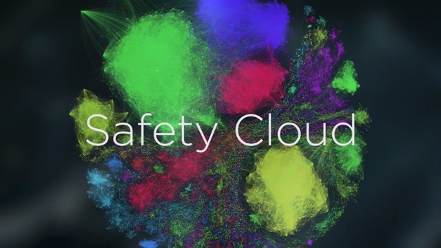 Safety Cloud