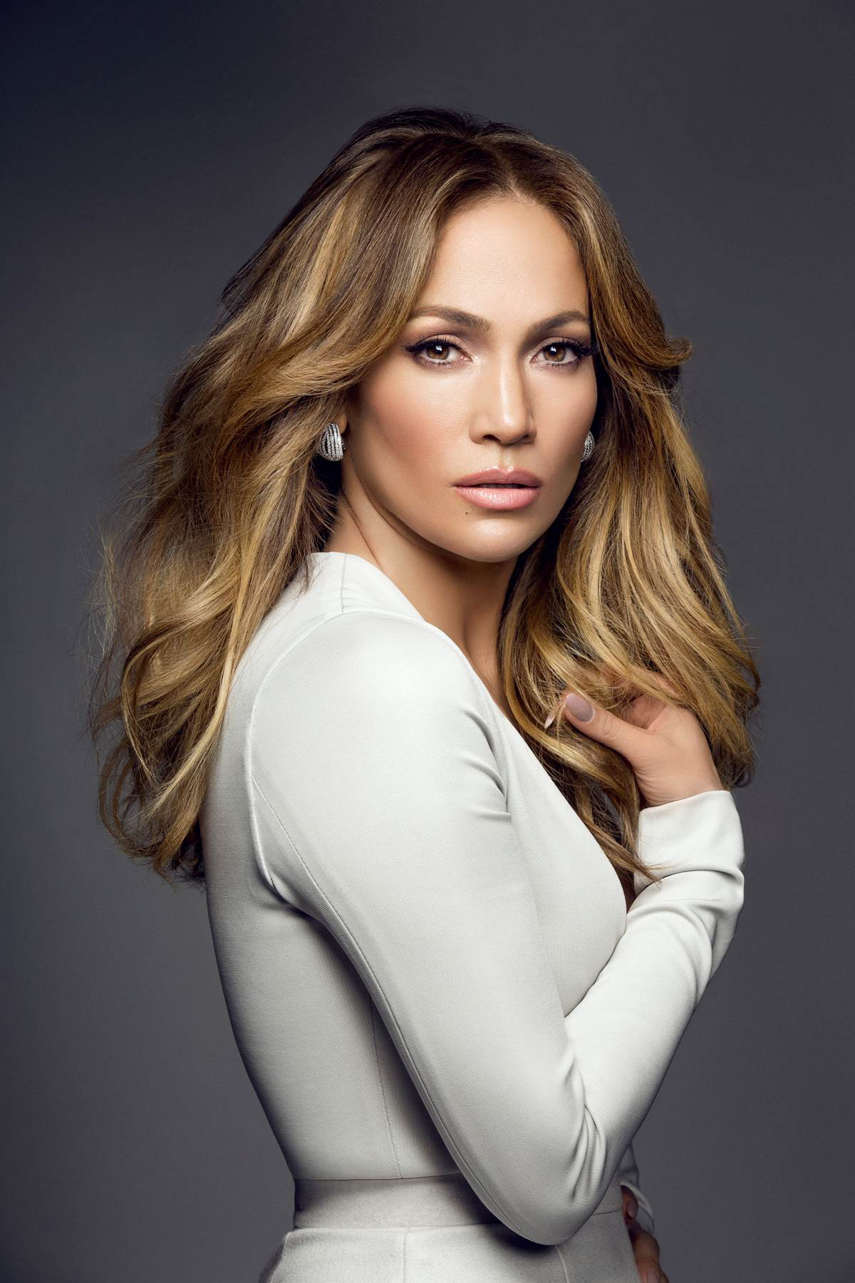 Global Superstar Jennifer Lopez Will Perform And Debut New Music At Telemundo's