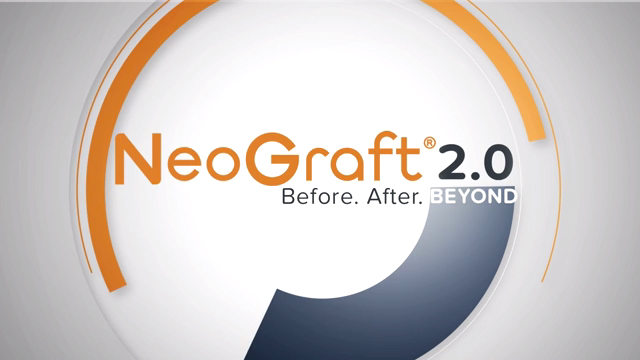 About NeoGraft 2.0