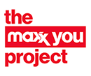 The Maxx You Project logo