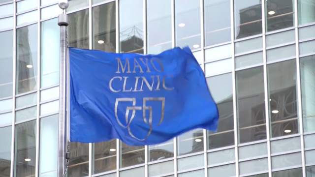 BVI America LLC and Mayo Clinic Discuss BVI Pro Launch
