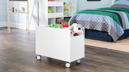 Closetmaid Storage Cabinet Inch Wide Ge Cabinet Mobile: ClosetMaid® Launches KidSpace™, New Line Of Juvenile