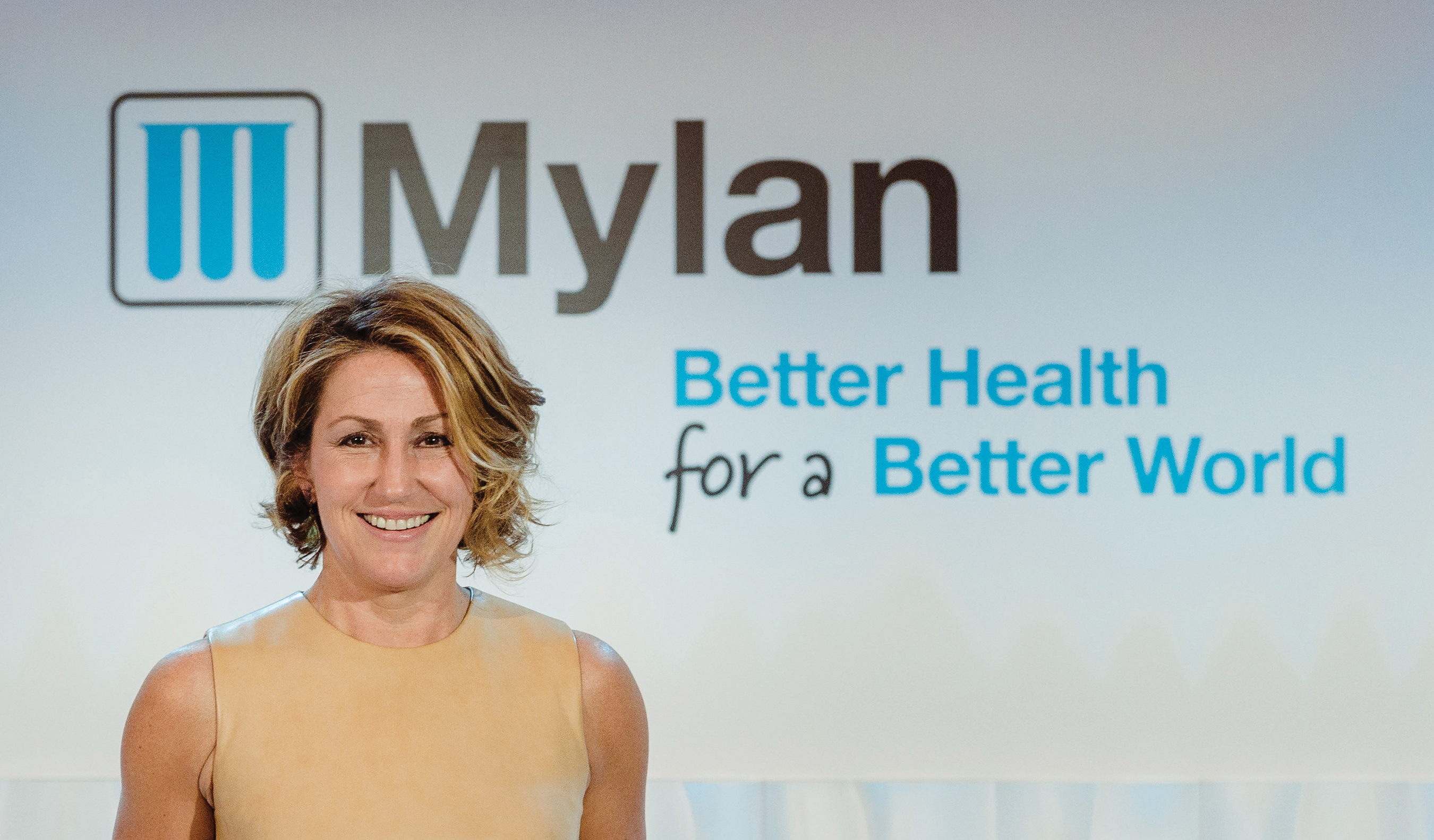 Mylan and West Virginia University Join Forces to Inspire West ...