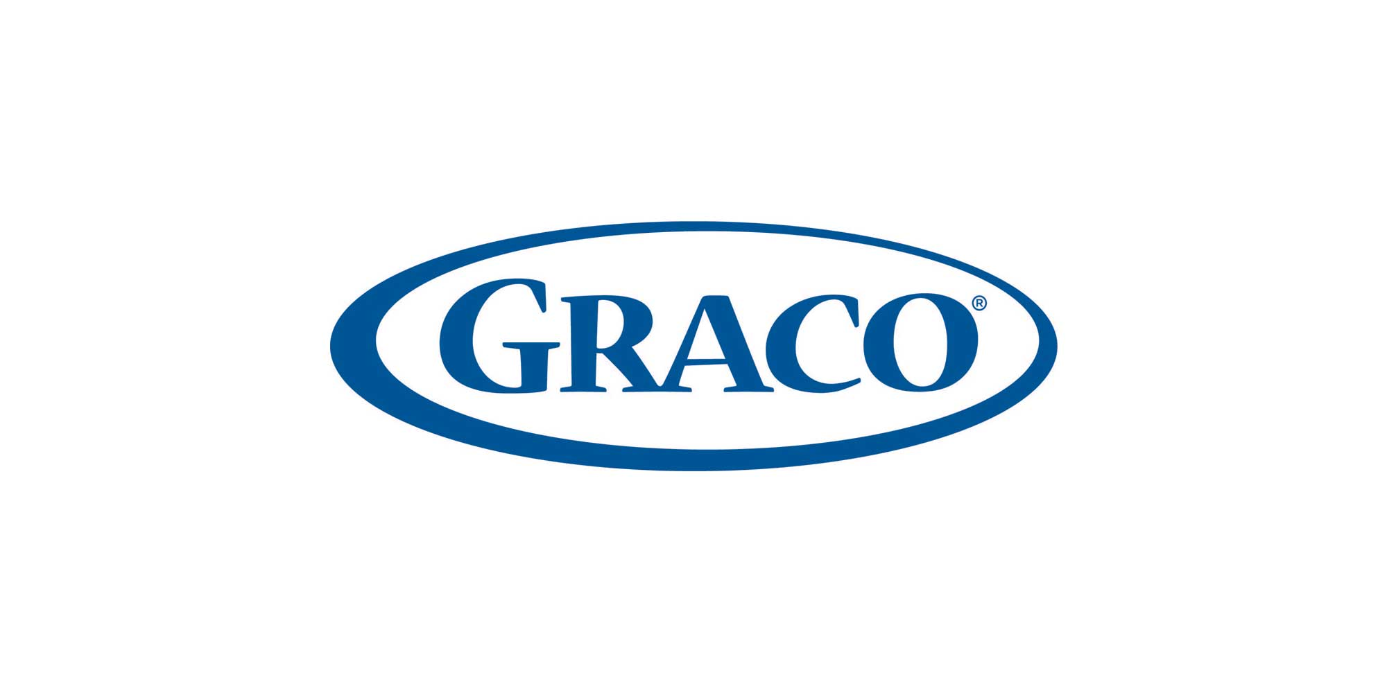 Learn more about the Graco SnugRide SnugLock family of products at www.gracobaby.com/snuglock at www.gracobaby.com