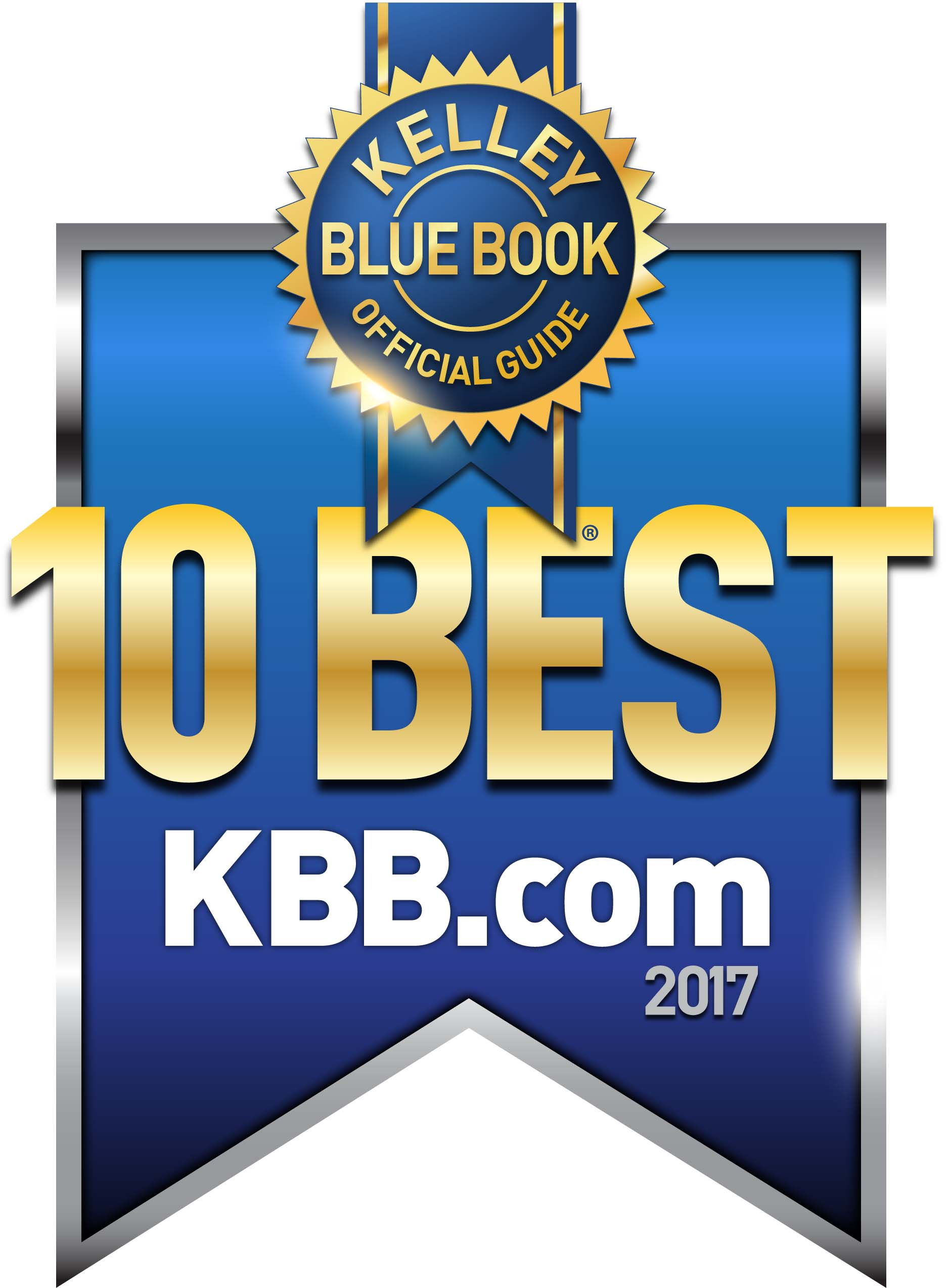 Proving that cool and affordable really can continue to coexist, the experts at Kelley Blue Book's KBB.com have named their annual list of the 10 Coolest Cars Under $18,000 for 2017.
