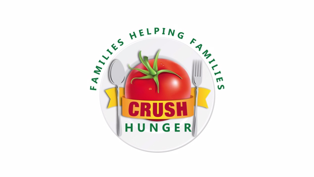 Buy a Can, Feed a Family: Red Gold and Feeding America® Encourage Families to Share a Meal* and Help 'Crush Hunger' this October