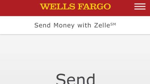you transfer money from wells fargo to bank of america