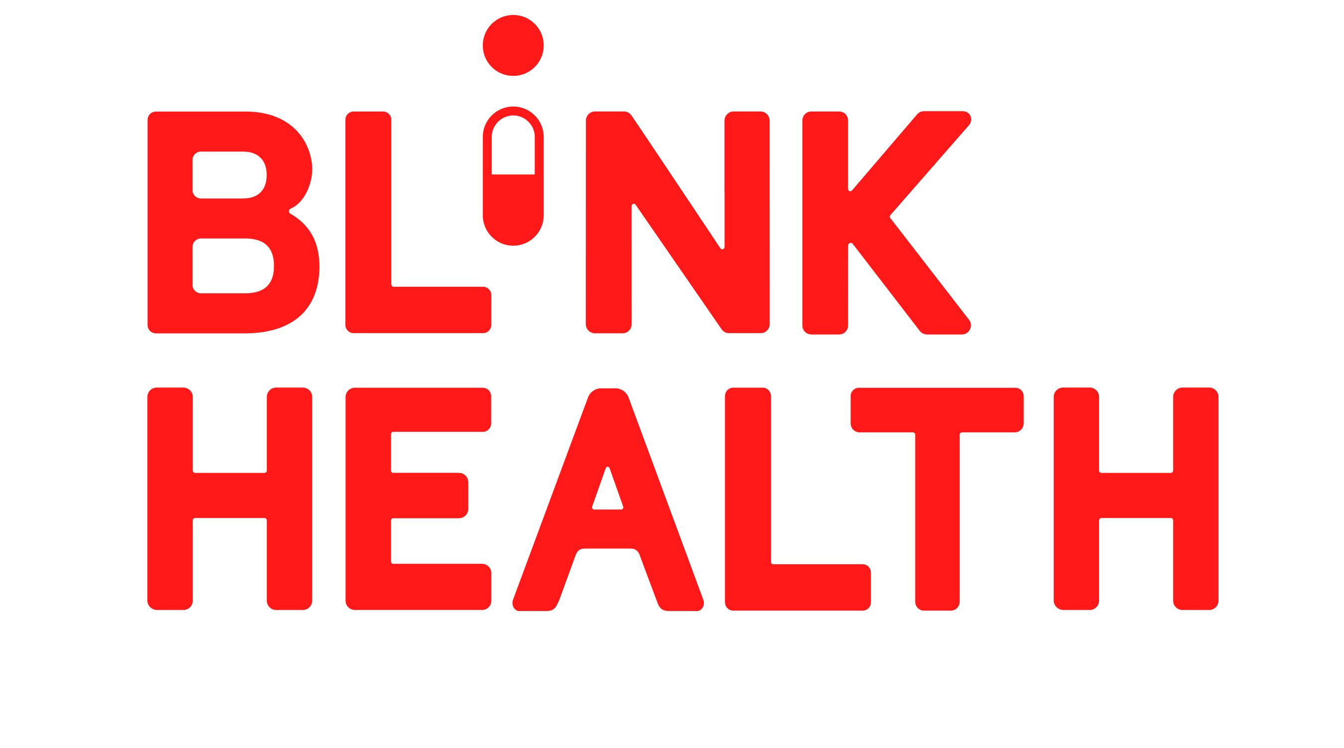 blinkhealthlogo-1496786949104-3-HR.jpg