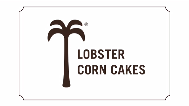 Lobster corn cakes originated in our Philadelphia kitchen over 15 years ago. Bruce Bozzi Jr. is here to show you how you can make this savory summer treat in your very own kitchen.