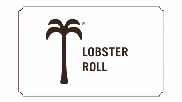 When you can't finish your jumbo lobster in the restaurant, The Palm's very own Bruce Bozzi Jr. lets you in on how to create our delicious Lobster Roll with your leftovers.