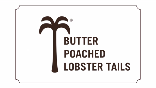 In celebration of The Palm's annual Summer Lobster special, our chefs created this Butter Poached Lobster Tail recipe to give you an easy way to bring the tradition home. Bruce Bozzi Jr. shows you how it's done.