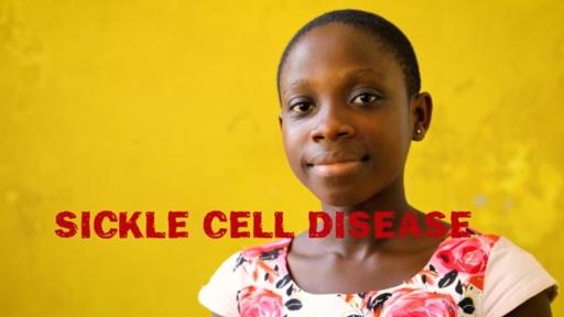 Play the Sickle Cell Public Service Announcement Video.