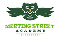 Meeting Street Academy