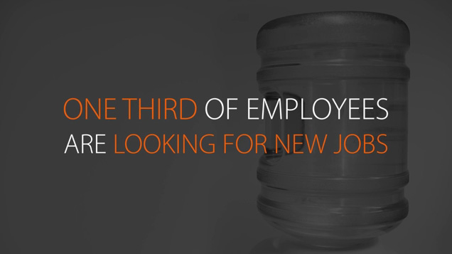 One of America's most broken processes begins on day one with employee onboarding. A new Nintex study found that 58 percent of U.S. employees report employee onboarding as a top broken process.