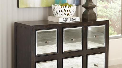 Lowes Launches Aspirational Scott Living Furniture Collections