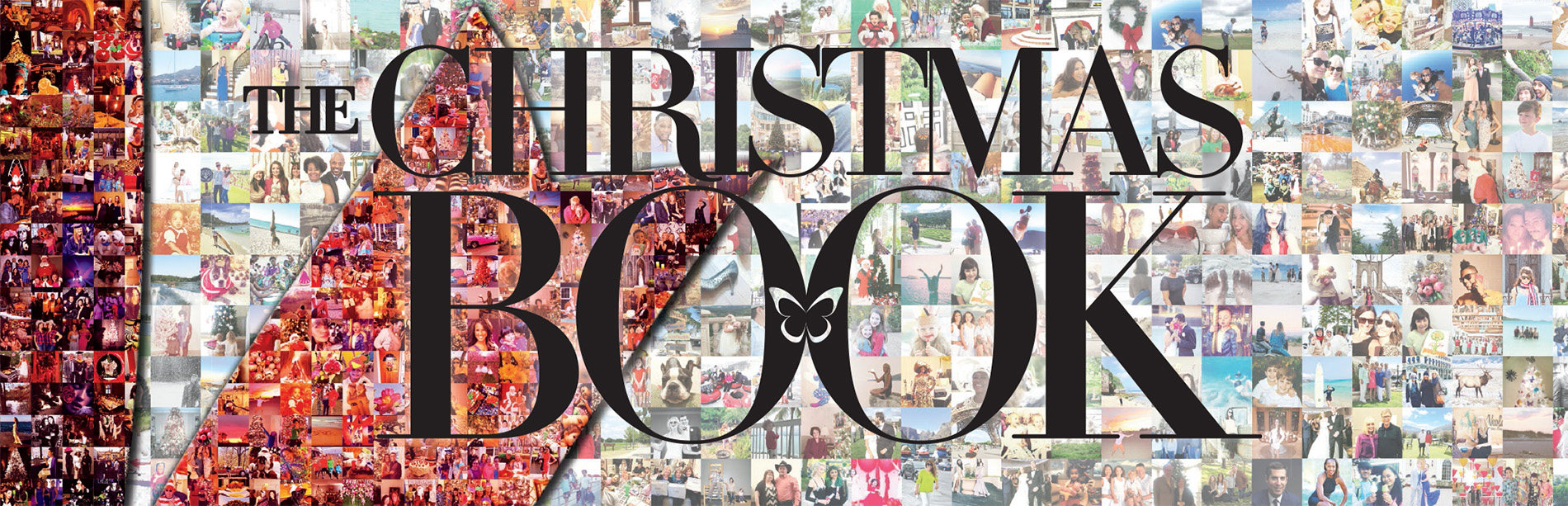 Neiman Marcus Christmas Book.Neiman Marcus Presents The 91st Edition Of Iconic Christmas Book