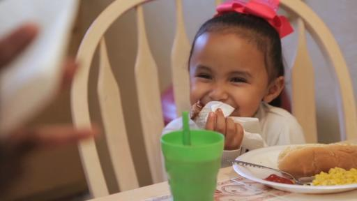 Video: Introduction to Kroger's Zero Hunger | Zero Waste Plan