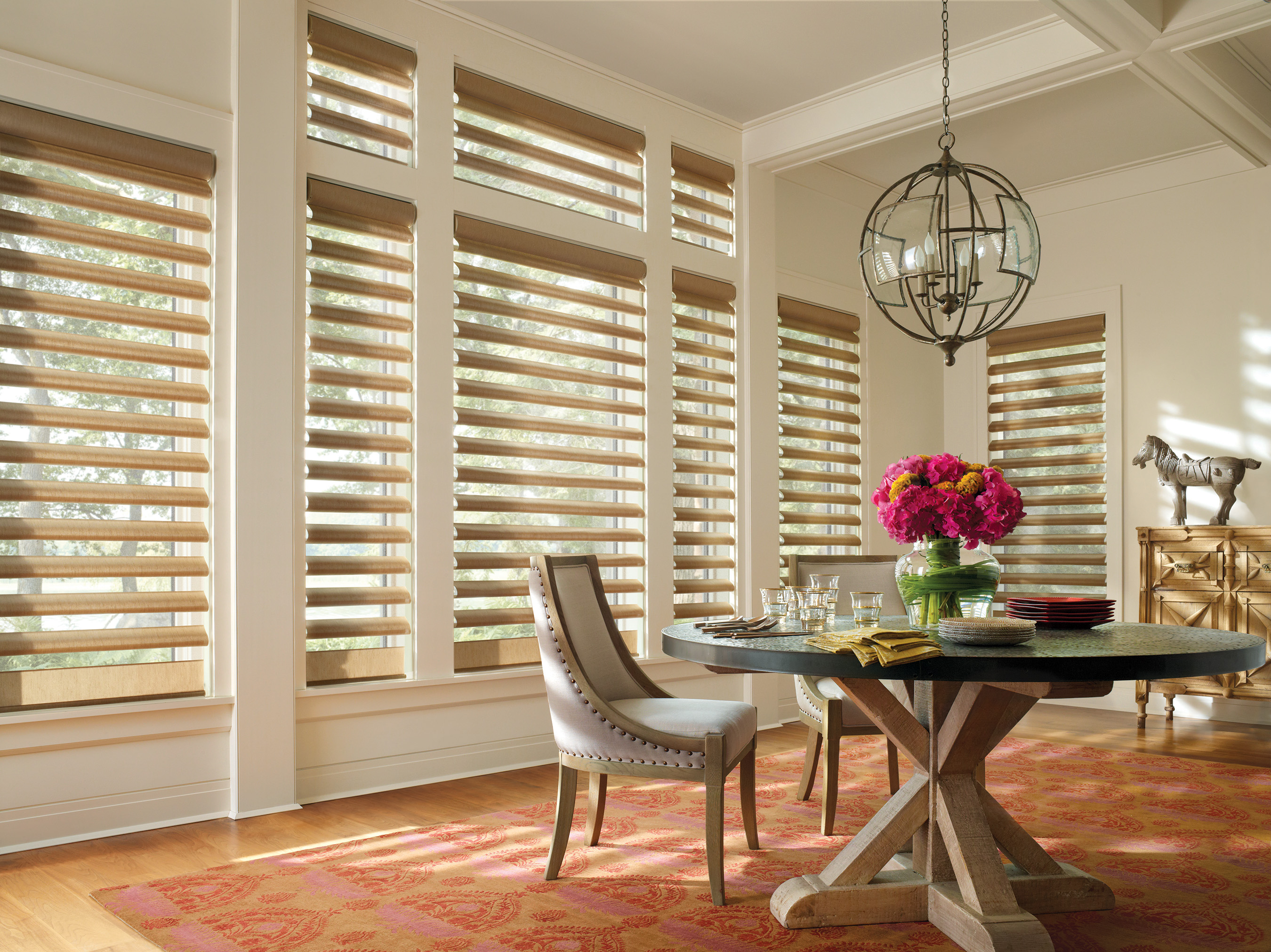 douglas available shades hunter pirouette pin at fasada from ca blinds
