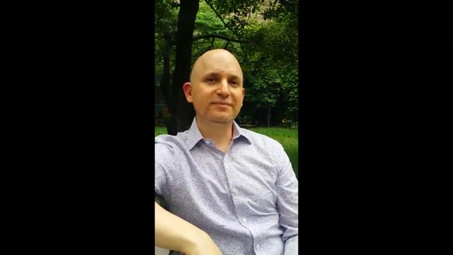 Matthew Wexler from Travel Weekly