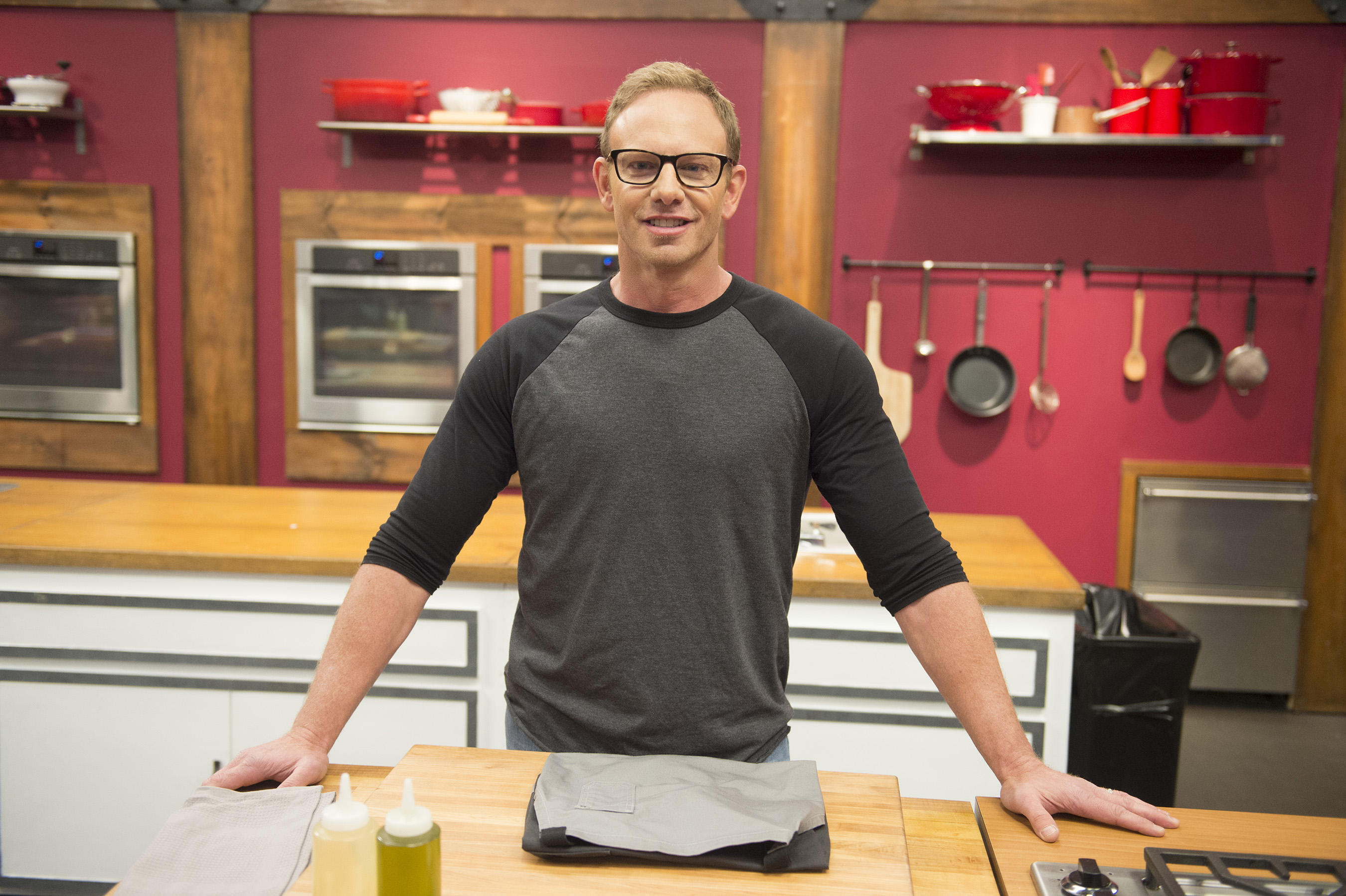 Worst cooks in america celebrity edition 2019