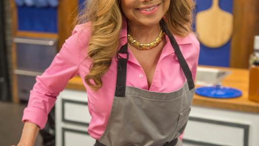 Worst cook in america celebrity edition pbb