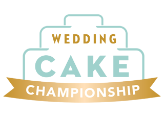 Wedding Cake Championship logo