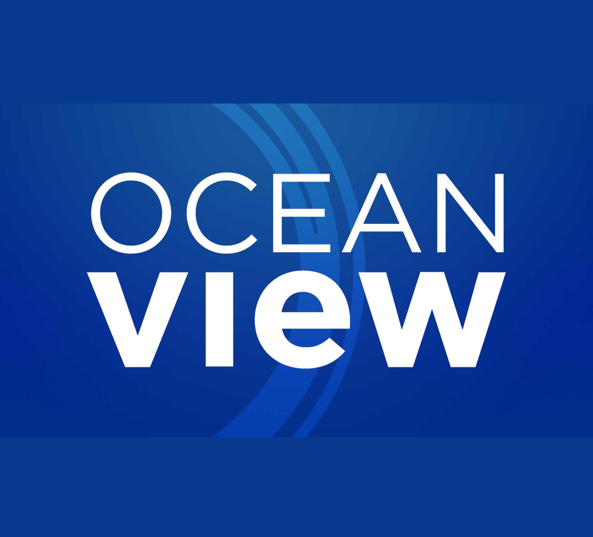 carnival corporation launches oceanview