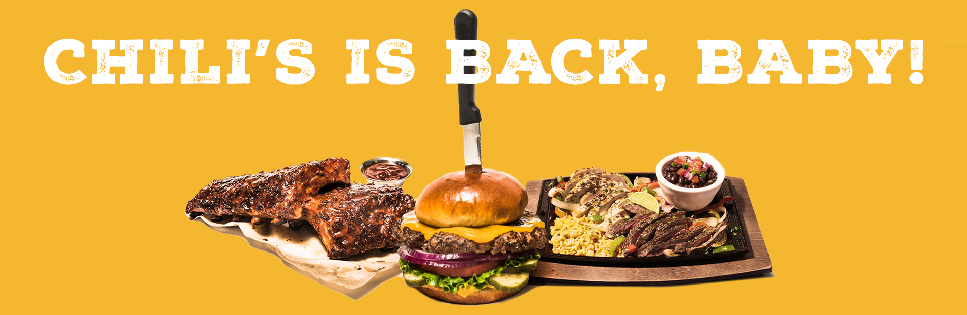 image relating to Chilis Menu Printable known as Oh Youngster, Chilis Is Back again, Kid Back again, Kid Back again
