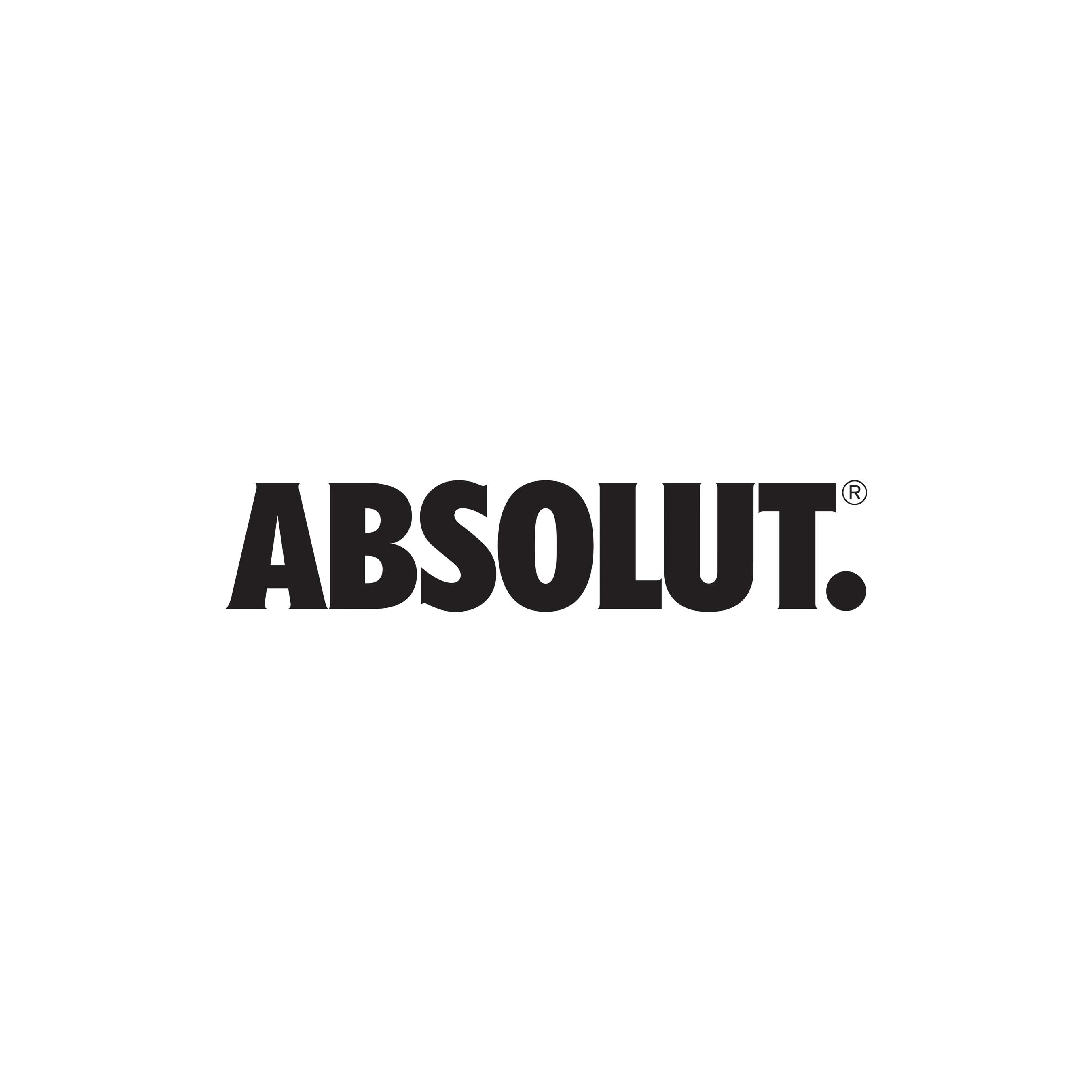 absolut teams up with rita ora to announce the open mic project by