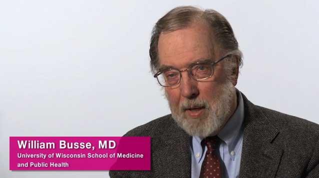 FASENRA (benralizumab) Receives US FDA Approval
