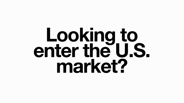 Technomic launches guide for foodservice operators entering the U.S. market
