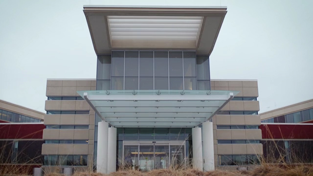 Ribbon Cutting Ceremony Marks Upcoming Opening of New