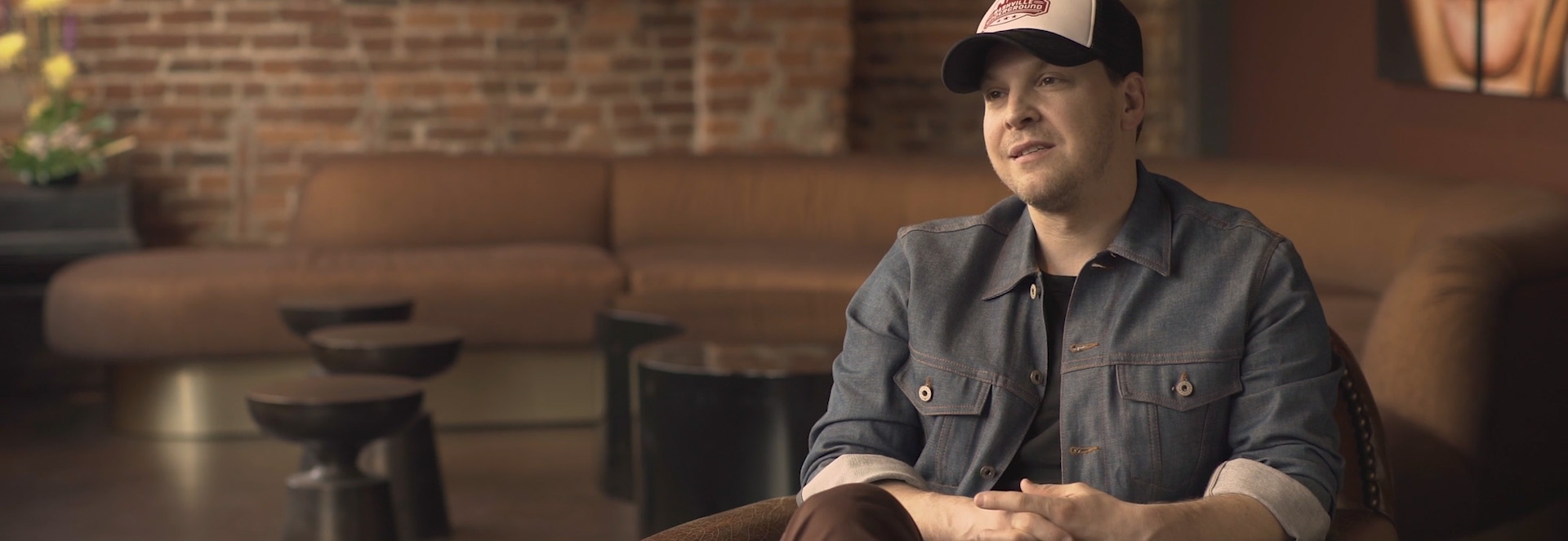 Singer, songwriter Gavin DeGraw knows firsthand how devastating pancreatic cancer is for patients and their families, having recently lost his mom to the disease. He is turning his grief into action by encouraging people to participate in a Lustgarten Foundation Walk. Click here to find a walk near you.