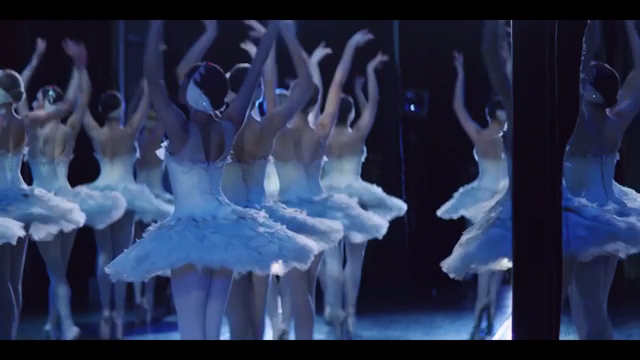 Celebrity Cruises Revolution Begins with American Ballet Theatre and Chef Daniel Boulud