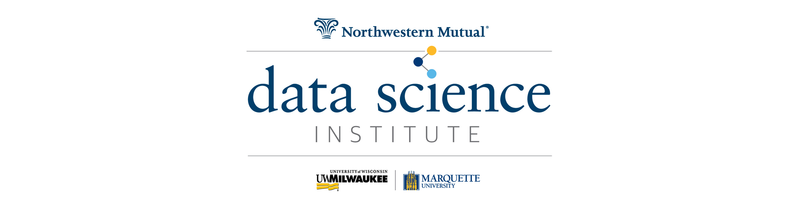 Northwestern Mutual Data Science Institute
