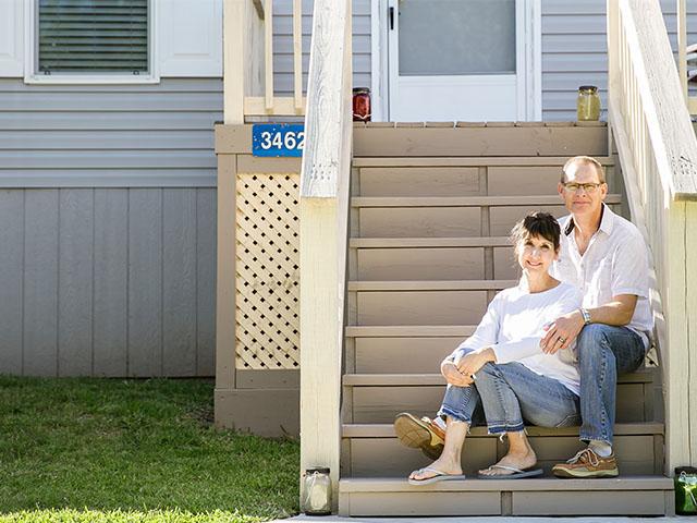 Vanderbilt Mortgage Reveals Company's Commitment to ...