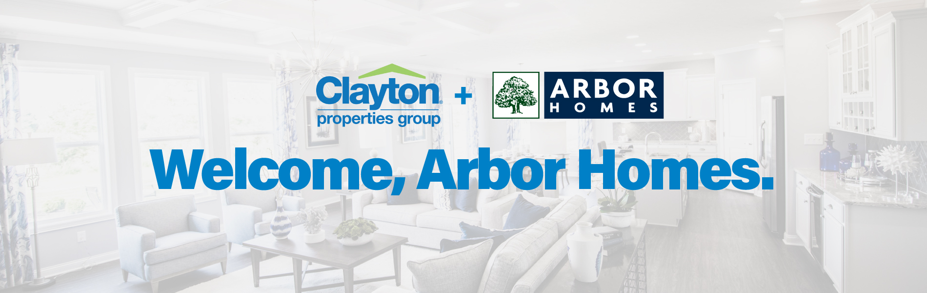 Banner image for Clayton Properties Group