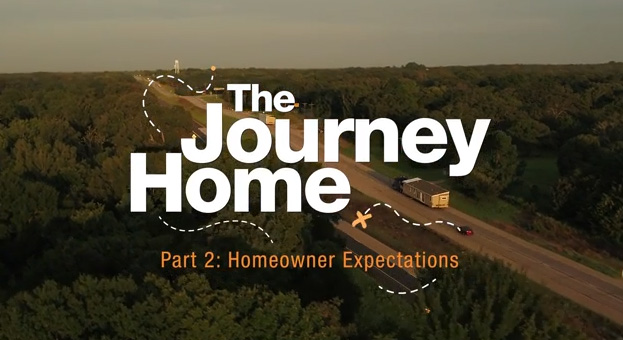 Homeowner Expectations