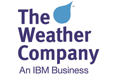 The Weather Company Website