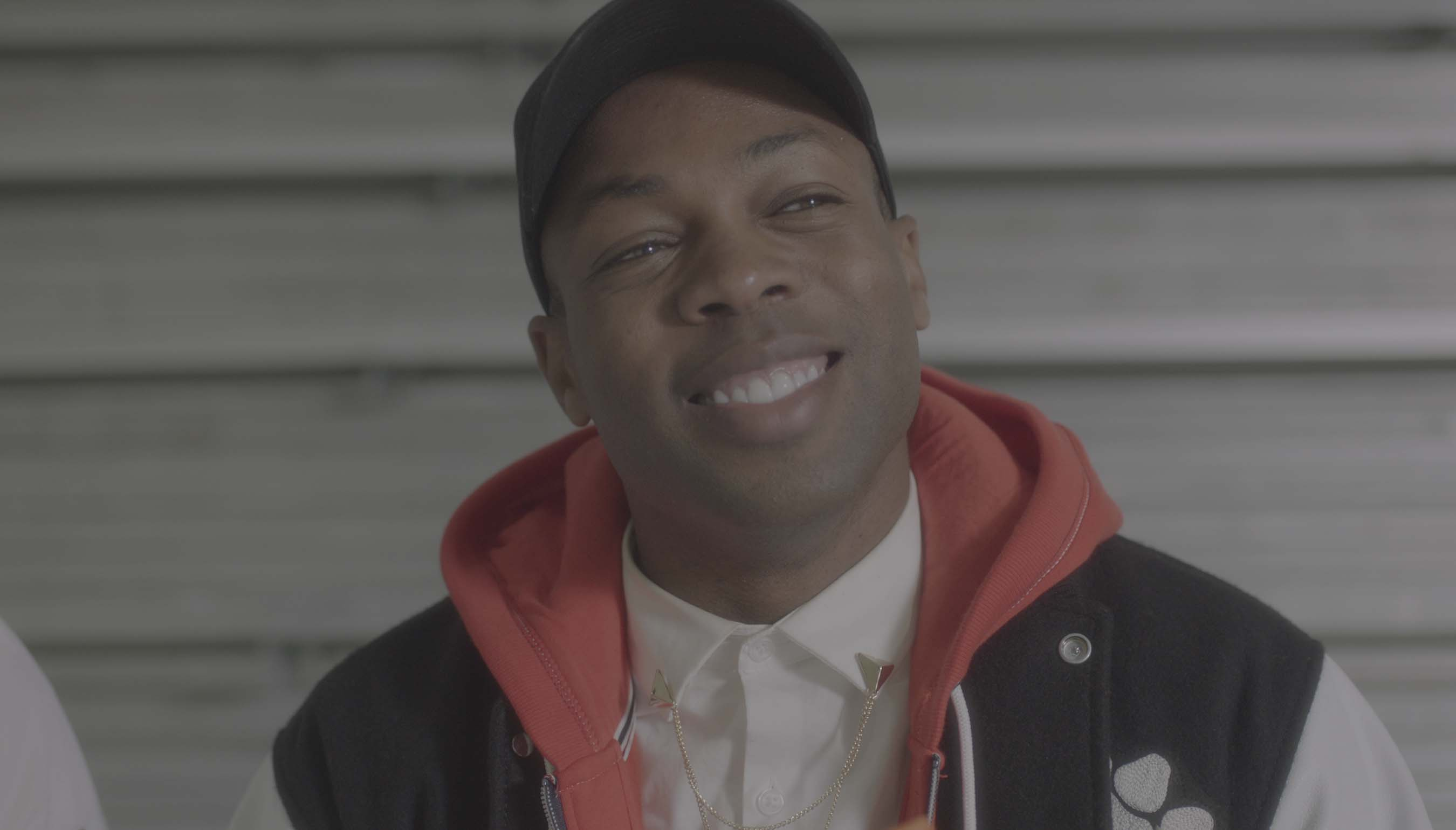 "Cheetos teamed with Todrick Hall to create the original dance called ""The Curl"" in the ""Teach Me How to Curl"" music video."