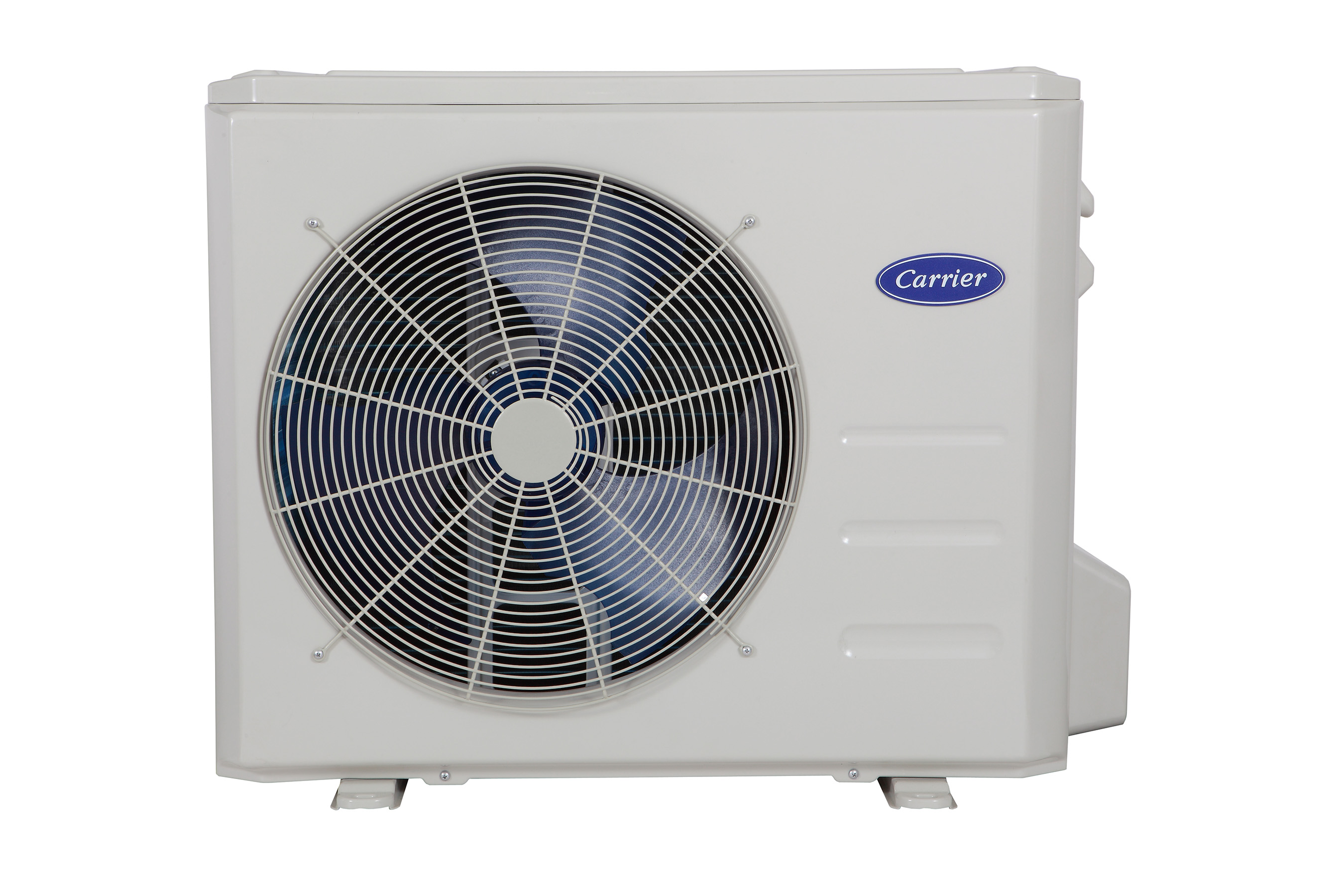 Carrier Launches The Most Efficient Air Conditioner You