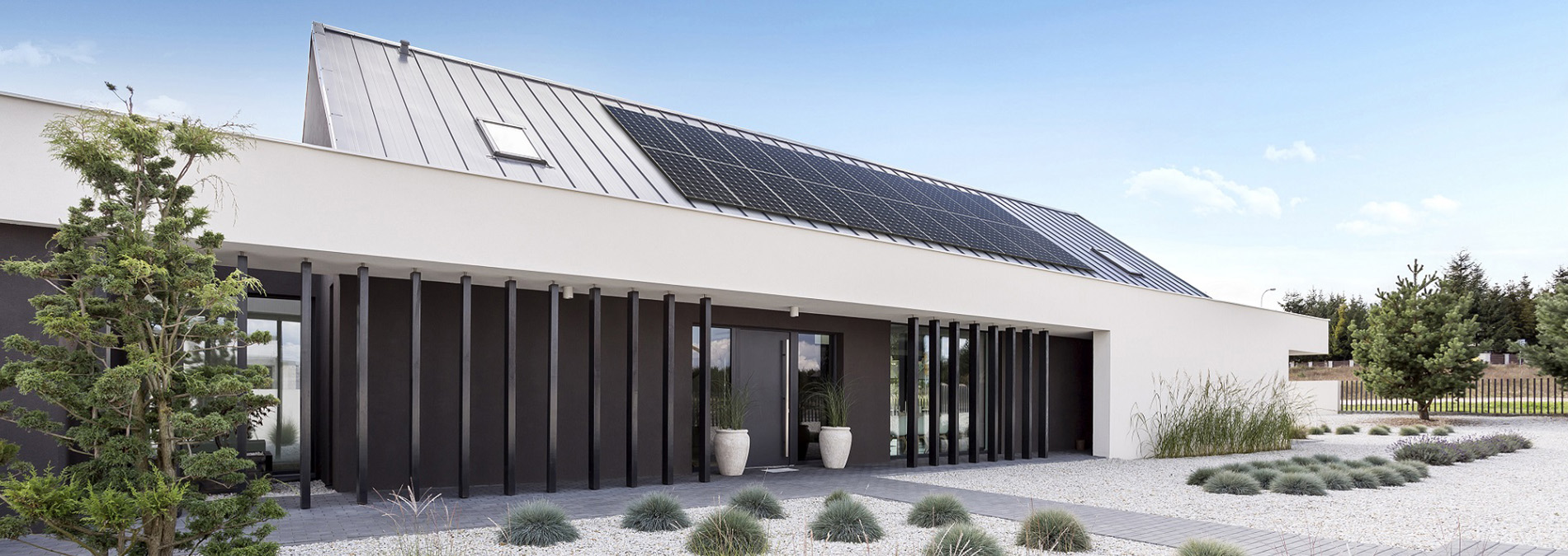 Sunpower Launches Industry S First 400 Plus Watt Home