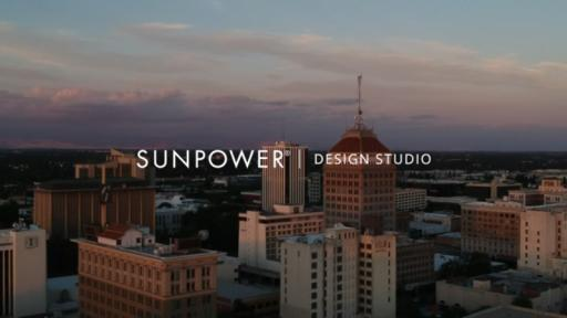 Play Video:  Design Studio User to Solar Owner