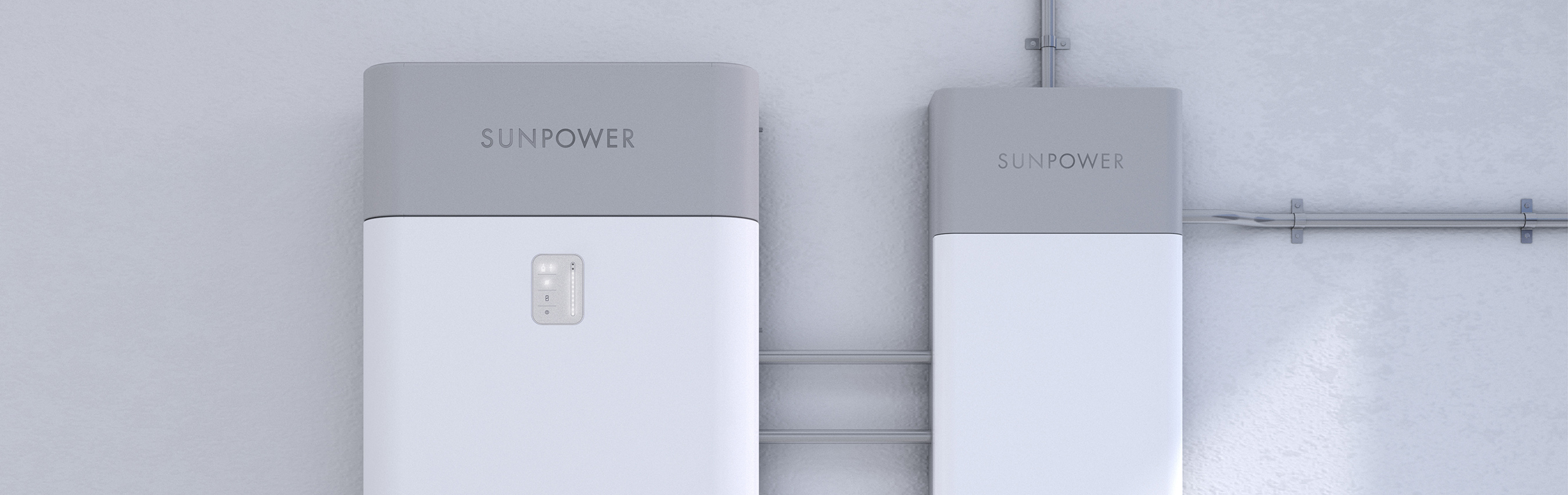 SunPower Hero